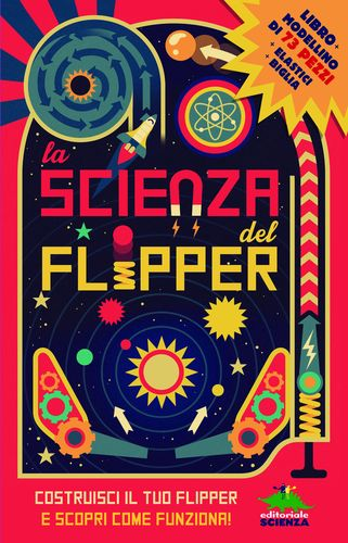 SCIENZA DEL FLIPPER