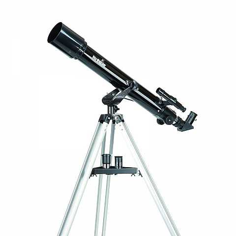 TELESCOPIO SKYWATCHER 60/700