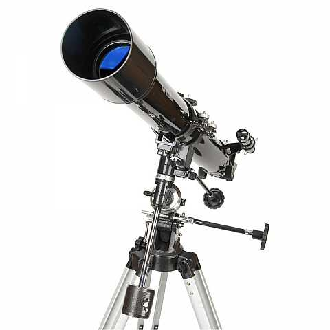 TELESCOPIO SKYWATCHER 70/900