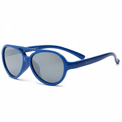 Blue sky sunglasses T4