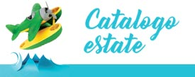 Catalogo estate 2018